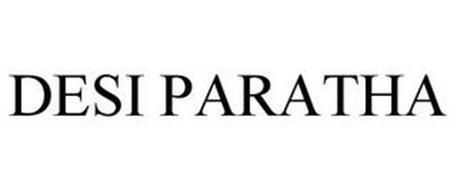 DESI PARATHA