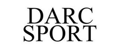 DARC SPORT