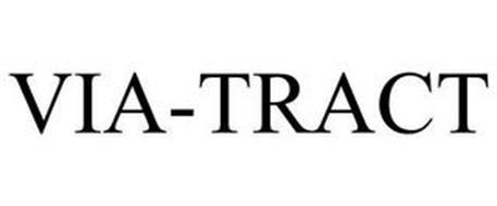 VIA-TRACT