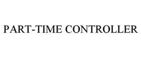PART-TIME CONTROLLER