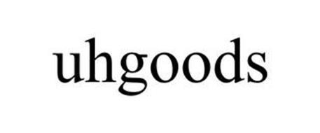 UHGOODS