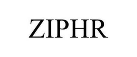 ZIPHR