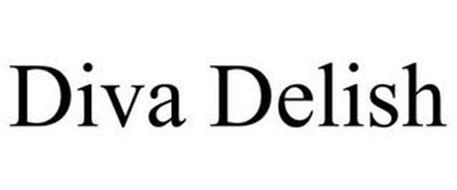 DIVA DELISH