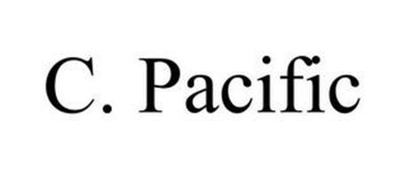 C. PACIFIC