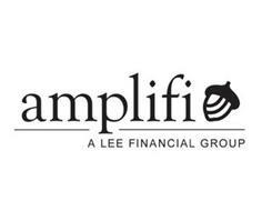 AMPLIFI A LEE FINANCIAL GROUP
