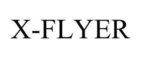 X-FLYER