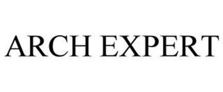 ARCH EXPERT