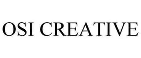 OSI CREATIVE