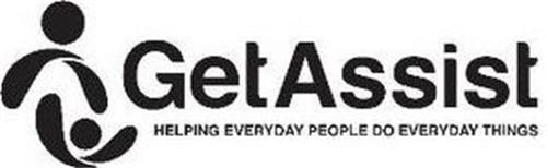 GET ASSIST HELPING EVERYDAY PEOPLE DO EVERYDAY THINGS