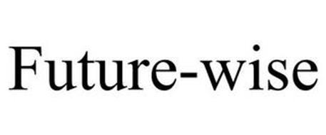 FUTURE-WISE