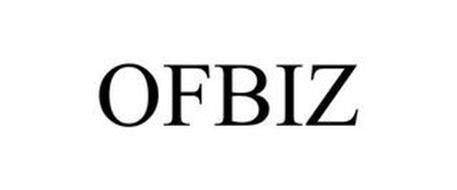 OFBIZ