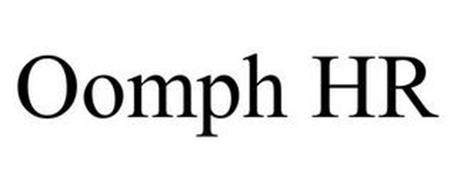 OOMPH HR
