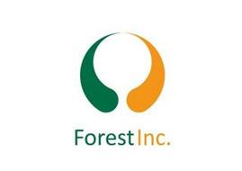 FOREST INC.