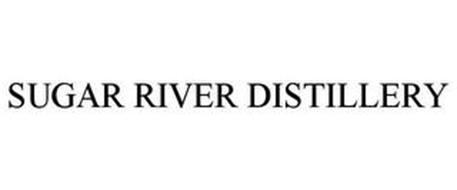 SUGAR RIVER DISTILLERY