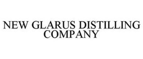NEW GLARUS DISTILLING COMPANY