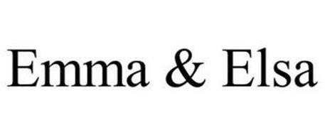 EMMA & ELSA