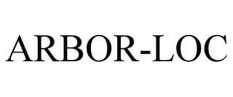 ARBOR-LOC