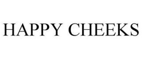 HAPPY CHEEKS