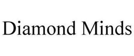 DIAMOND MINDS