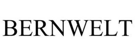 BERNWELT
