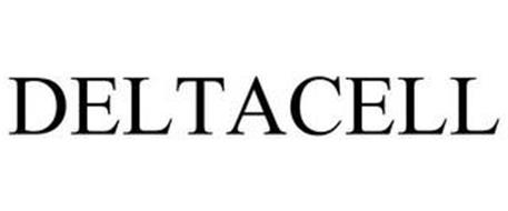 DELTACELL