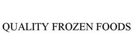 QUALITY FROZEN FOODS