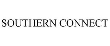 SOUTHERN CONNECT