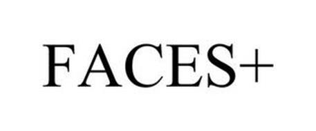 FACES+
