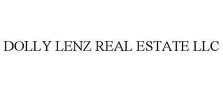 DOLLY LENZ REAL ESTATE LLC