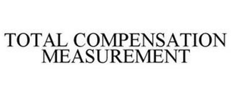 TOTAL COMPENSATION MEASUREMENT