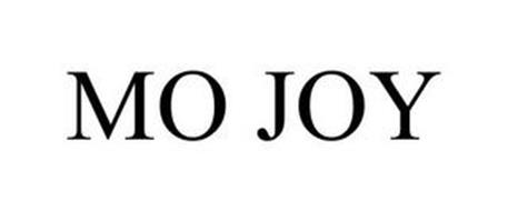 MO JOY