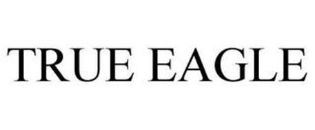 TRUE EAGLE