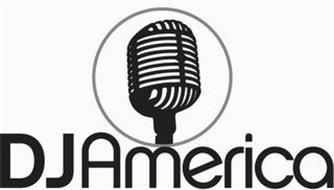 DJ AMERICA