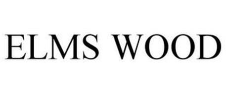 ELMS WOOD