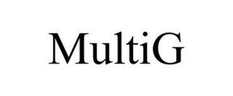MULTIG