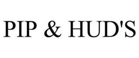 PIP & HUD'S