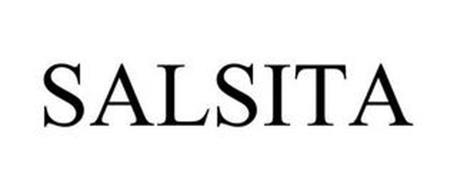 SALSITA