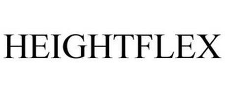 HEIGHTFLEX