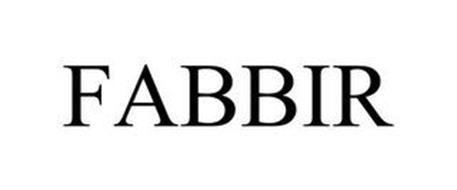 FABBIR