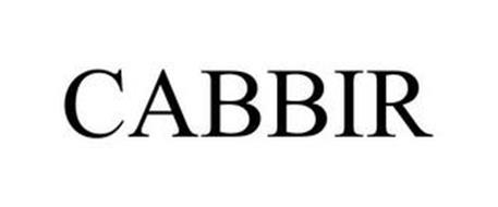 CABBIR