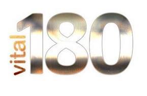 VITAL 180