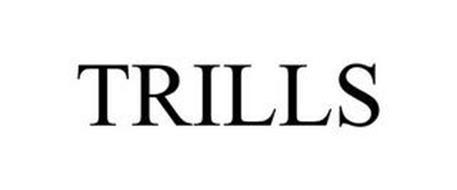 TRILLS