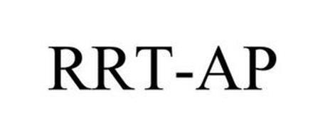 RRT-AP