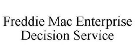 Available trademarks of Federal Home Loan Mortgage Corporation. You can register them now on ...