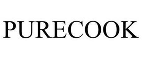 PURECOOK