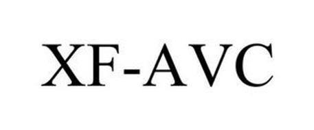 XF-AVC
