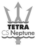 TETRA CS NEPTUNE