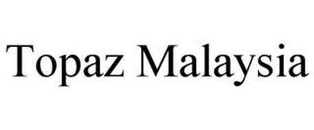 TOPAZ MALAYSIA
