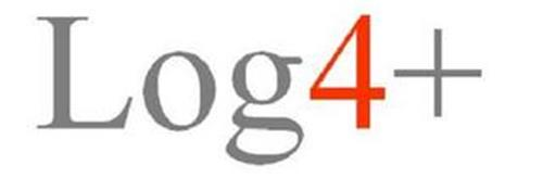LOG4+