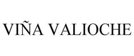 VIÑA VALIOCHE